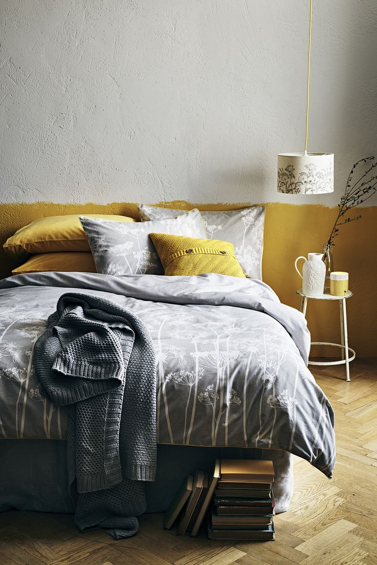 Sneak Peek  Sainsbury s Autumn Winter Lifestyle Range. 71 best Trending in Home Decor images on Pinterest   Bedroom