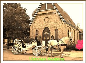 25 best wedding venues images on pinterest wedding venues all all saints historical chapel florist weddings memorial services howell mi junglespirit Images