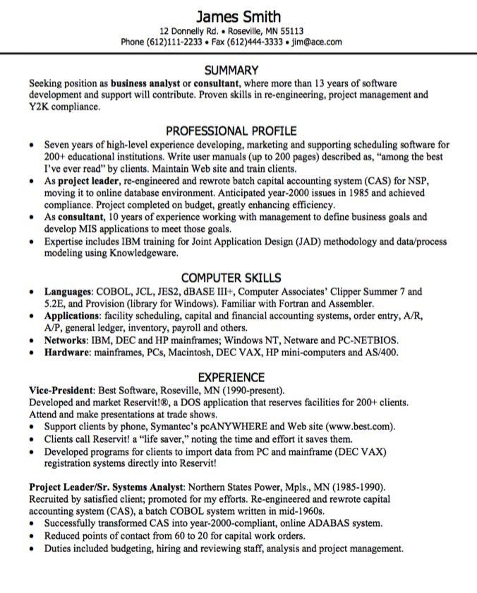 Inventory Analyst Job Description Resume Eliolera