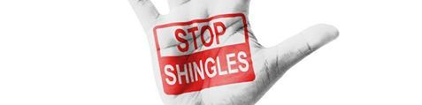 For all those aged 70-79 years, from November '16, you will be eligible for free Shingles vaccinations at Atticus Health. We urge all those suitable to consider this great initiative to prevent Shingles nationwide. If interested, please contact on of our friendly staff for more information. See also, the links bellow for more information on the immunisation program and Shingles respectively. Atticus Health ------------------------------------- 1…