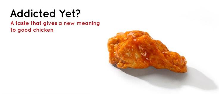 Fried Korean Chicken: Fries Chicken Wings, Allston Lunches, Soy Garlic, Best Fries Chicken, Korean Chicken, Korean Fried Chicken, Bonchon Chicken, Korean Fries Chicken, Bon Chon