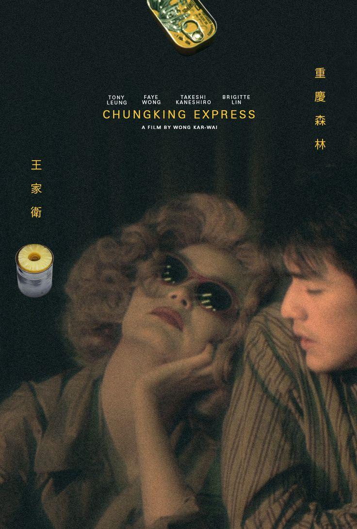 best 25 chungking express ideas on pinterest faye wong