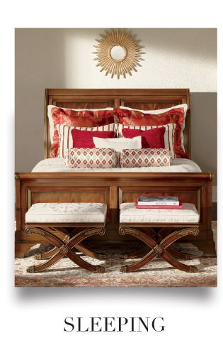 1000 images about ethan allen holiday collection
