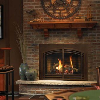 The 25 Best Ventless Fireplace Insert Ideas On Pinterest Gas Fireplace Inserts Fireplace