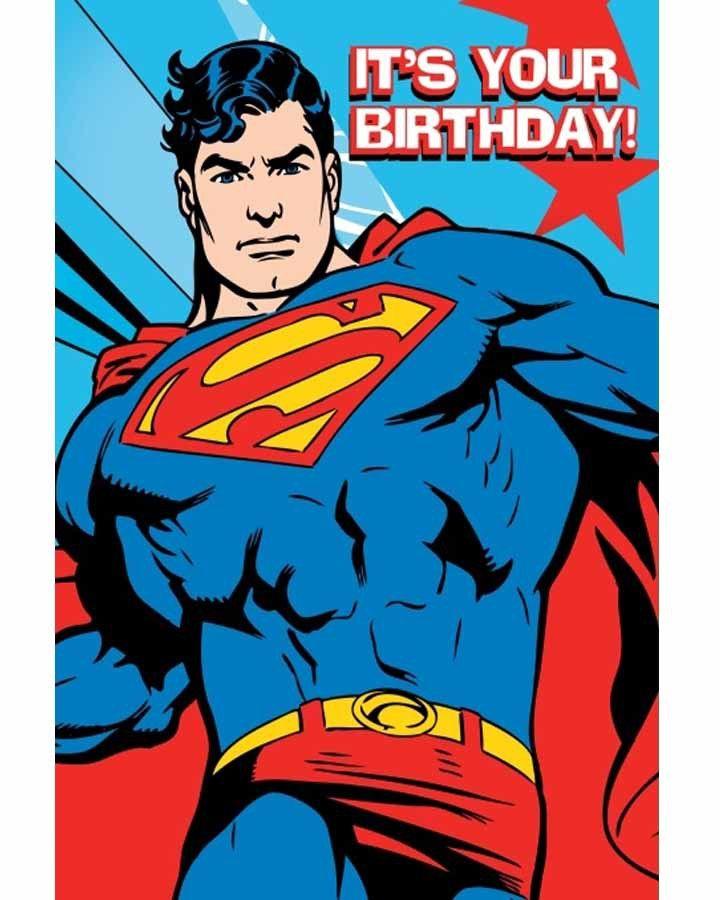 best 25  superman images ideas on pinterest