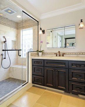 62 best Bath Fixtures images on Pinterest | Bathroom, Basement ...