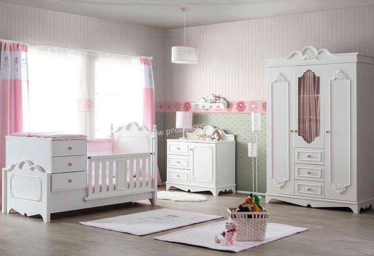 Box Bayi 1 Set Lemari Model Ukir Minimalis untuk melengkapi amar bayi baby bunda tersayang, dapatkanlah sekarang juga dengan harga terbaik spesial untuk and