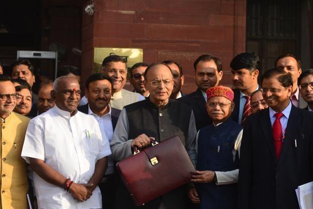 #Budget,#ArunJaitley,#UnionBudget,#Indian Union Budget 2018-19,Modi,#Breking #News india,latest news India,Union Budget 2018,LIVE- Arun Jaitley's budget,Budget 2018-19,Highlights of Union Budget 2018-19,Finance Minister Arun Jaitley's full speech inThe Hindi.