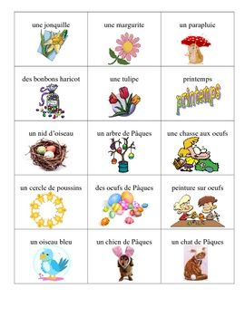 17 best images about french easter on pinterest activity books easter traditions and french. Black Bedroom Furniture Sets. Home Design Ideas