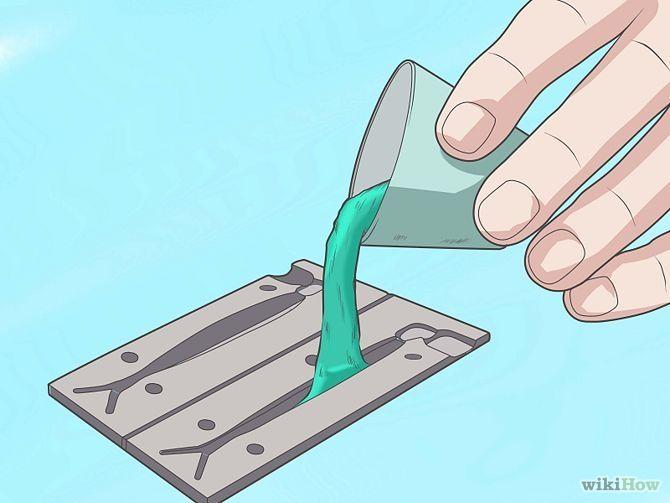 Make Soft Plastic Lures Step 10.jpg