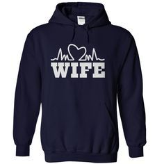 Love My WifeFor any man who loves his wife, here is a wife T shirt and hoodie design that states this message in a simple, yet profound way.wife t shirt, wife t shirts, wife hoodie, wife hoodies, love my wife, I married my best friend, wedding gift ideas, wedding present ideas, best friend gifts, best wedding gifts, gifts for anniversary, m for marry, great wedding gifts, best wedding gift, creative wedding gifts, wedding gifts for couples, wedding gift idea, today i marry m