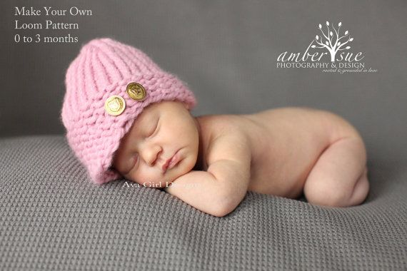 Baby Giraffe Hat Knitting Pattern : Crochet newborn baby giraffe hat and pants by ...
