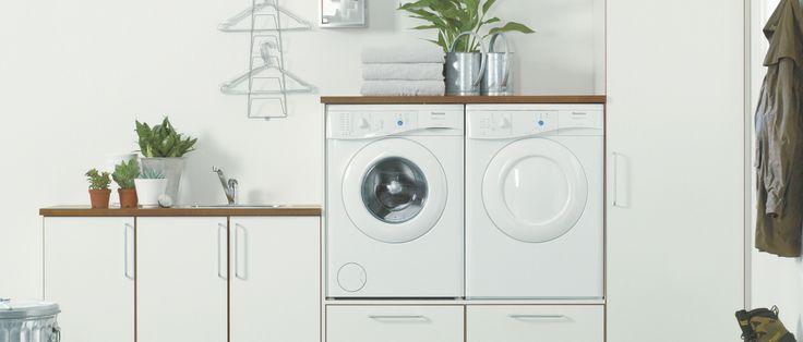 trend-hvit-valnott-vaskerom.jpg