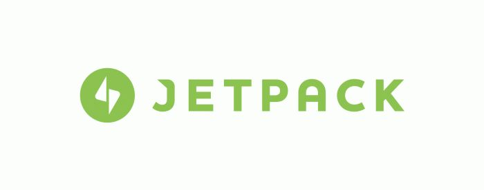Jetpack 3.4 Adds Protection Against Brute Force Attacks http://wptavern.com/jetpack-3-4-adds-protection-against-brute-force-attacks