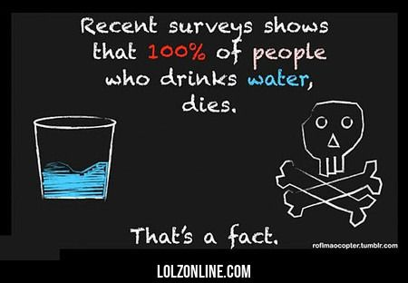 Its A Worrying Statistic#funny #lol #lolzonline