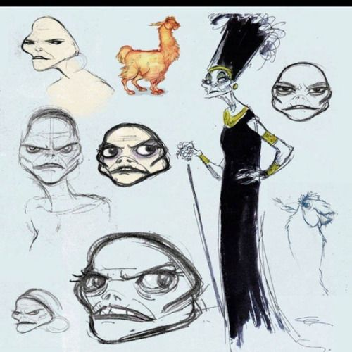 Character Design Tips And Tricks : Best anatomy tricks images on pinterest character