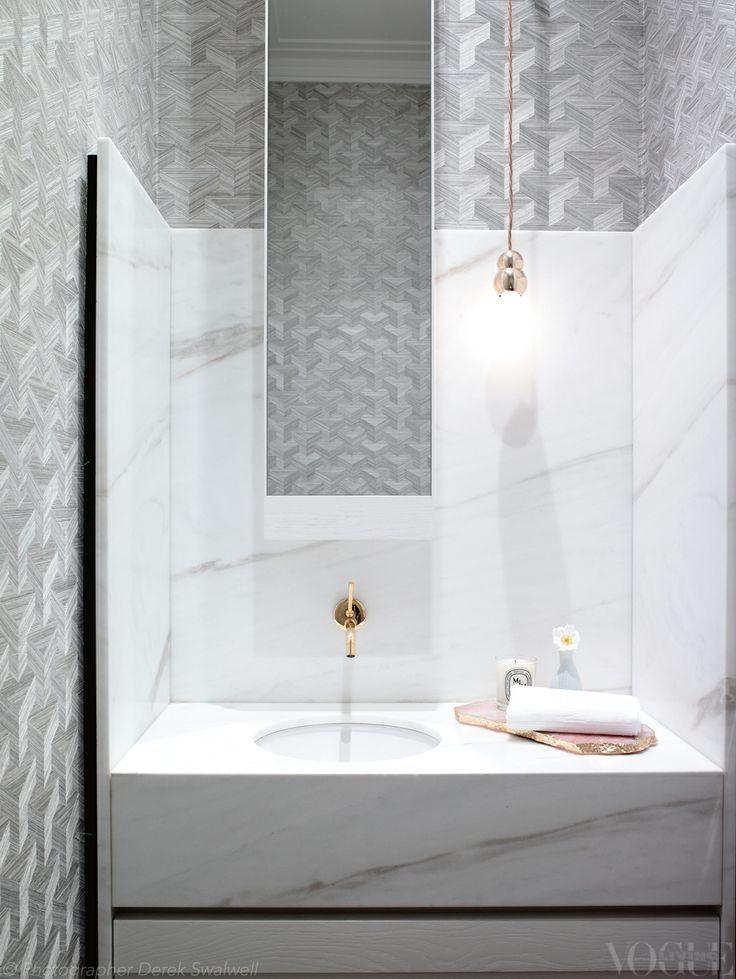 13 Best Best Hotel Bathrooms Images On Pinterest Hotel