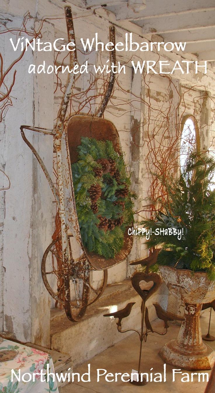 Primitive christmas craft ideas - Primitive Christmas Craft Ideas