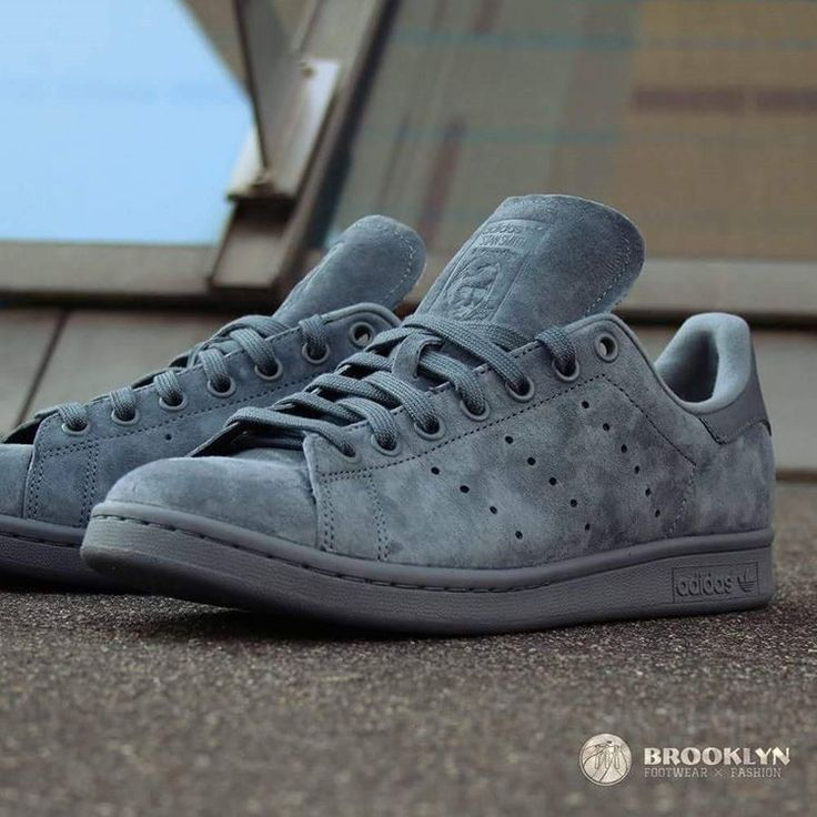 adidas stan smith gold and black adidas stan smith men nordstrom shoes