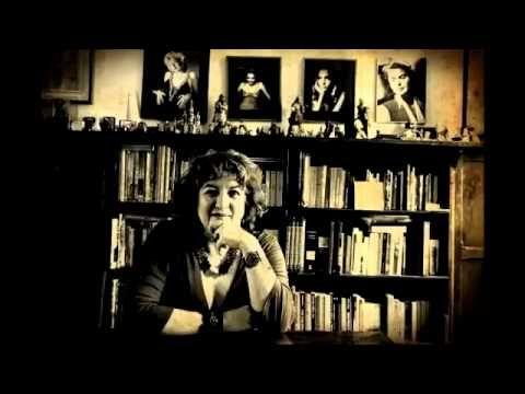 Diana Uribe - Historia de Estados Unidos - Cap. 26 Comunidades Negras en...