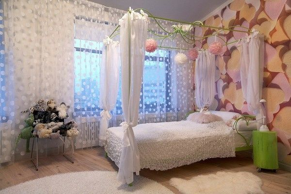 34 best things every teenage girl should have images - Cool stuff for girls room ...