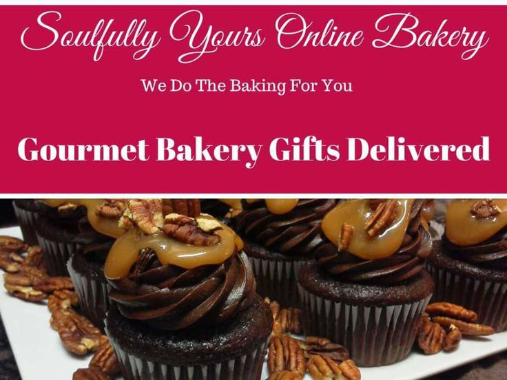 birthday cake delivery, gourmet gifts, cake gifts delivered, mail order gifts, order cheesecake online, order cake, order cake online,