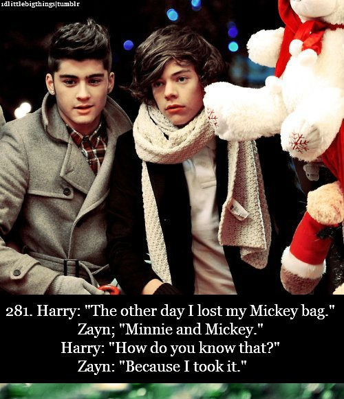 this has nothing to do with Christmas but it was hilarious and he's wearing a scarf so I shall put it under the Christmas category. mmkay.