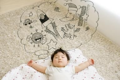 Why Do We Dream? The Most Popular Theories