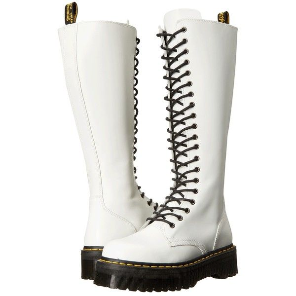 25 best white knee high boots ideas on winter