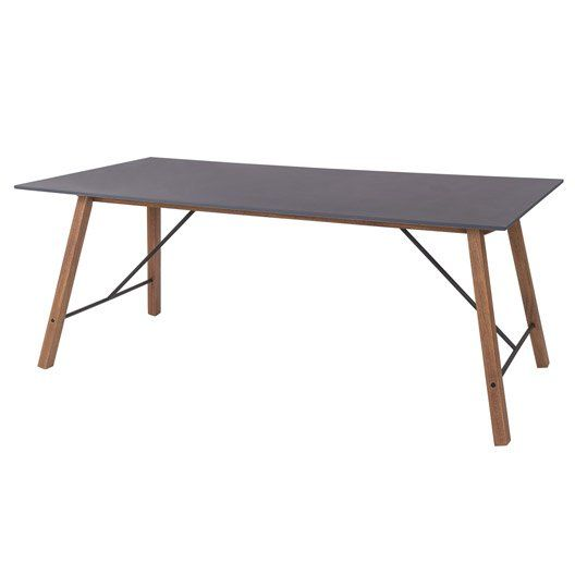 With pied table leroy merlin - Support poteau leroy merlin ...