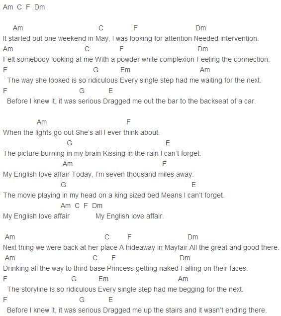 Guitar 18 guitar chords : 1000+ images about 5sos on Pinterest | Sheet music, Home and ...