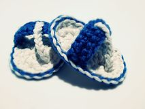 Handmade Shoes, the perfect gift for a baby.  www.didihandmade.com