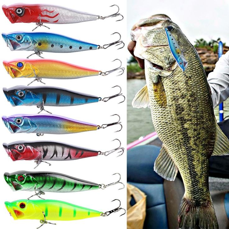 how to fish a crankbait for walleye