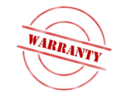 How do factory warranties work?  Visit http://www.newcarselloff.com/faq To Find Out!
