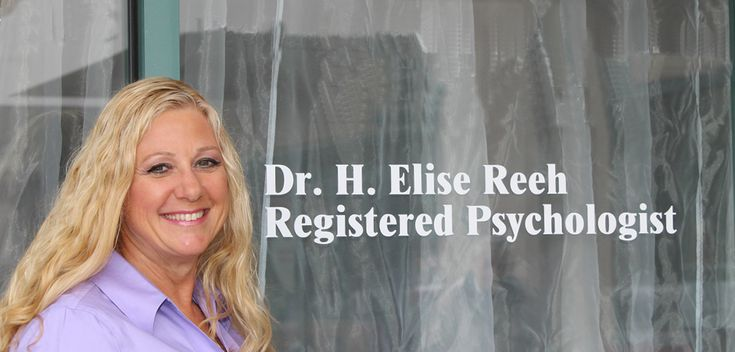 Picture of Dr. H Elise Reeh a Psychologist in Mission British Columbia. This is from her slider on her responsive website http://drreehmissionpsychologist.ca built my Localmobileze http://localmobileze.com