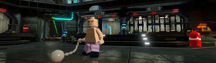 LEGO-Marvel-Super-Heroes_AbsorbingMan_01.jpg (3356×988)