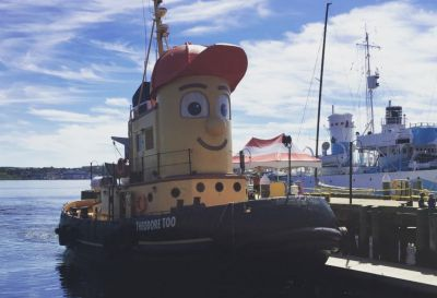 18 Things That Will Confuse The Fvck Out Of Anyone Whos Not From Halifax