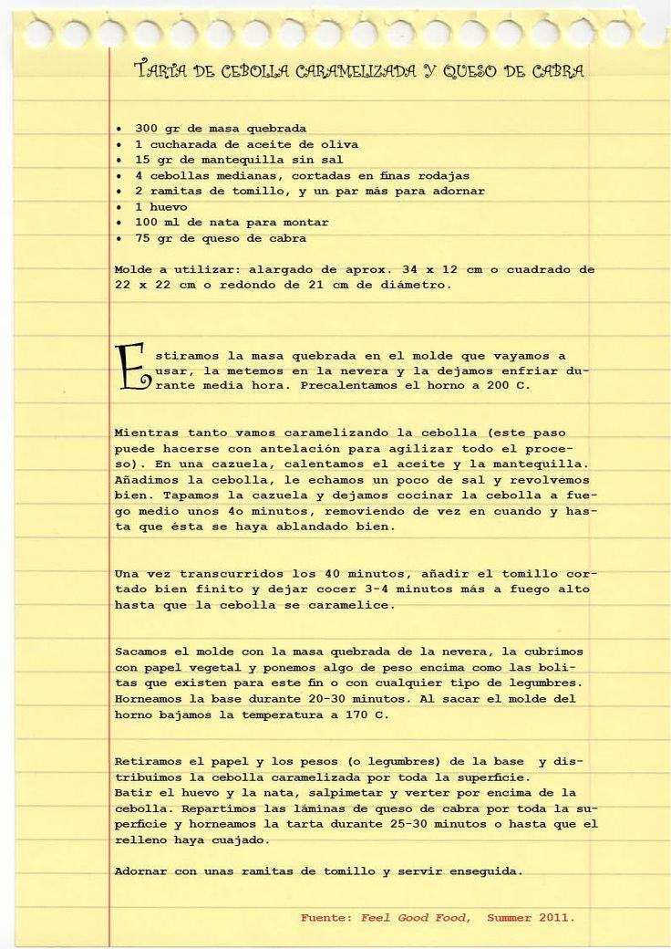receta-es1.jpg (794×1123)