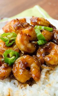 Shrimp Recipes Healthy Low Carb Shrimp Recipes