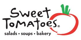 Sweet tomatoes coupons on Takecoupons.net  http://takecoupons.net/restaurantscoupons/item/sweet-tomatoes-coupons