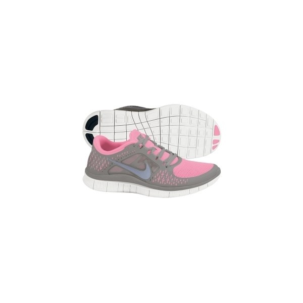 Polyvore Nike Shoes