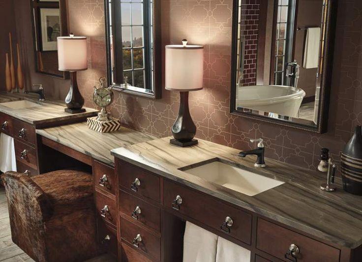 Bathroom Faucets Lifetime Warranty 84 best bath spaces images on pinterest   bathroom ideas, faucets