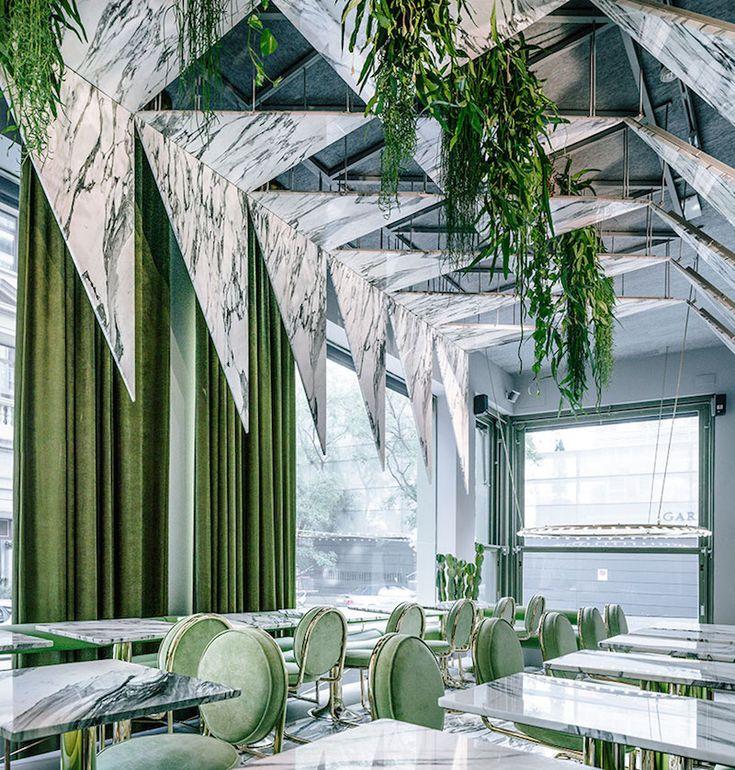 Romolo-restaurant-Madrid-example (5) - EXAMPLE.PL - dajemy dobry przykład !