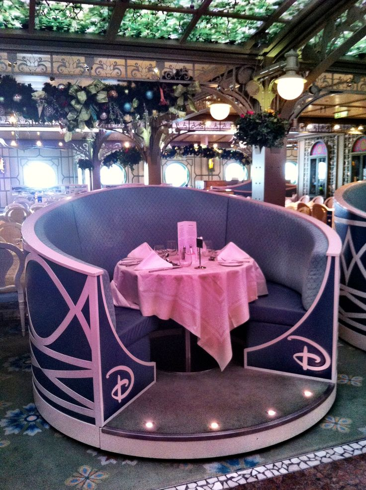 Enchanted Garden Disney Dream Disney Cruise Pinterest Disney Disney Dream And Dreams
