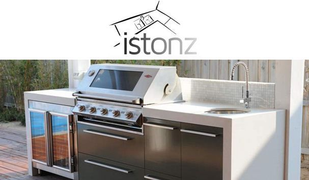 If you are looking for a variety of premium stone benchtops in Melbourne that are processed in compliance with norms, then iStonz has definitely a lot to offer you. We cater to the demand for customisation as well with equal adeptness and responsiveness; so, whatever finish, shape, size or texture you want, we can furnish you with a particular stone benchtop type processed accordingly.