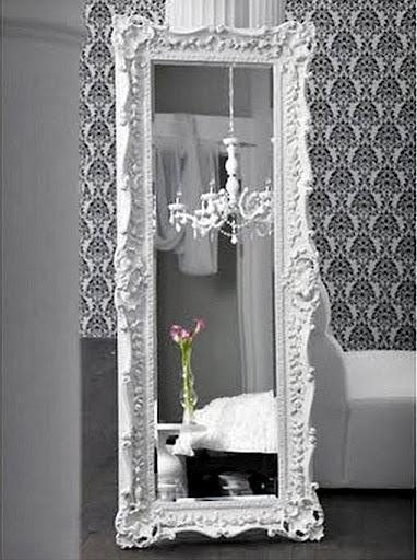 12 Best Images About Full Length Mirrors On Pinterest Antiques Floor Mirrors And Master Bedrooms