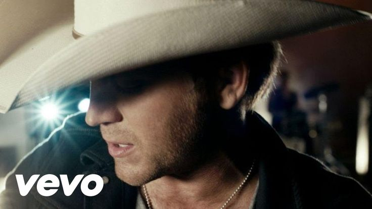 Justin Moore - Til My Last Day....Published on Aug 31, 2012 Music video by Justin Moore performing Til My Last Day. (C) 2012 The Valory Music Co., LLC