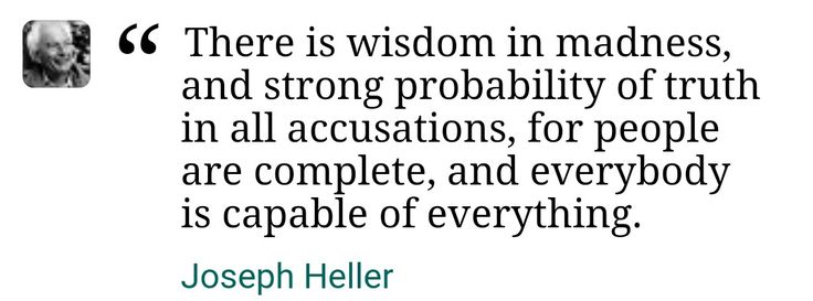 God Knows-Joseph Heller