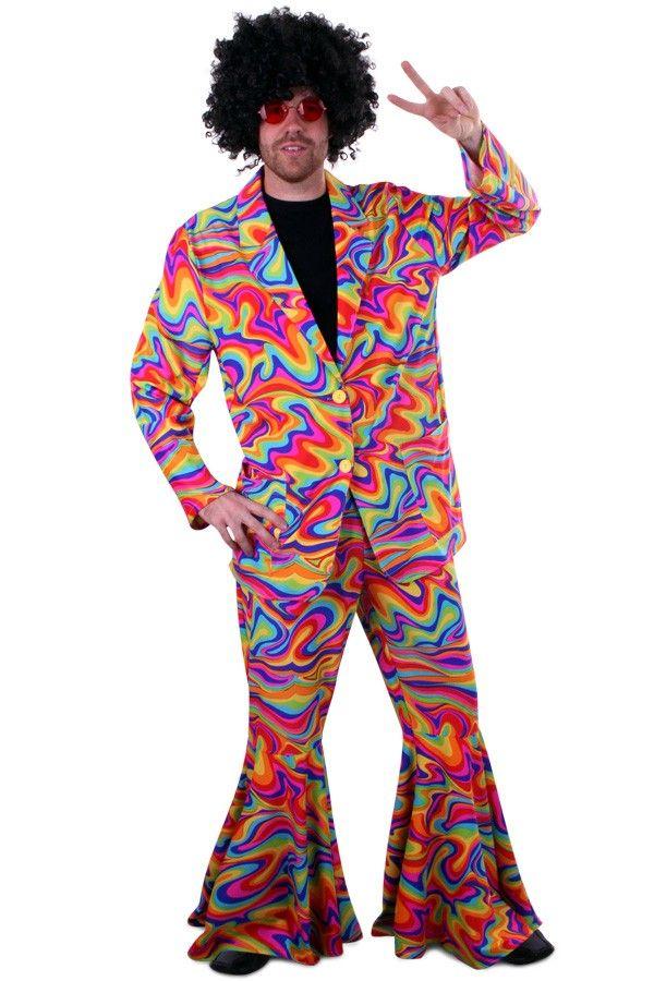 Bekijk dit kostuum op de website!