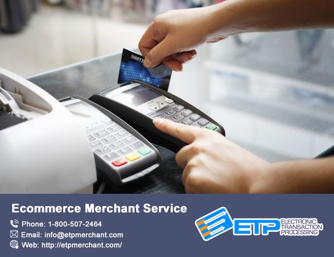 Our Ecommerce Merchant Helps You Get Competitive Edge Of The Service Business Our Emerchant System Co Merchant Services Credit Card Machine Success Business